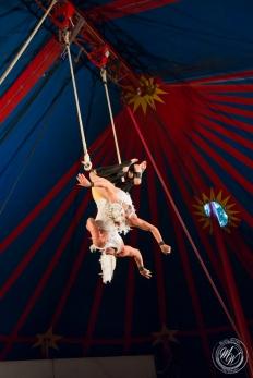 Flynn Creek Circus - Adrift-42