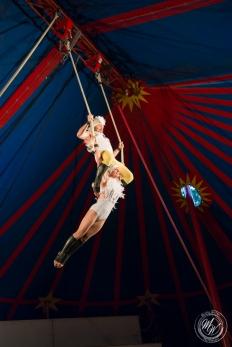 Flynn Creek Circus - Adrift-43