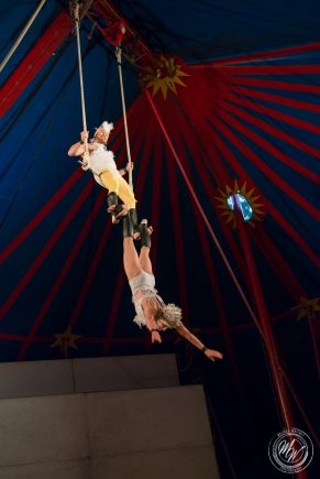 Flynn Creek Circus - Adrift-44