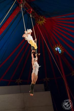 Flynn Creek Circus - Adrift-45