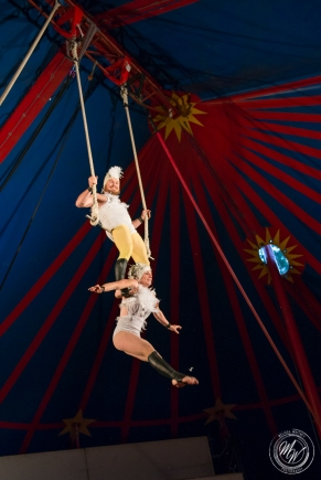 Flynn Creek Circus - Adrift-46