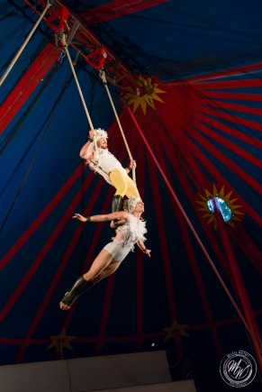 Flynn Creek Circus - Adrift-47
