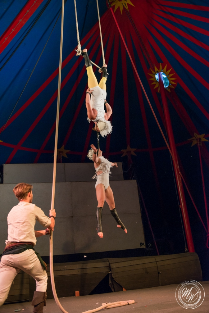 Flynn Creek Circus - Adrift-48