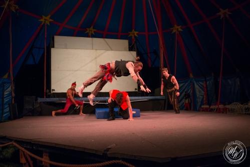 Flynn Creek Circus - Adrift-49