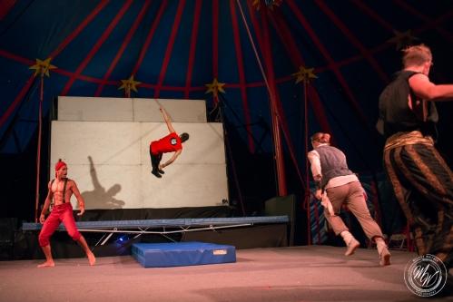 Flynn Creek Circus - Adrift-50