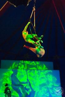 Flynn Creek Circus - Adrift-53