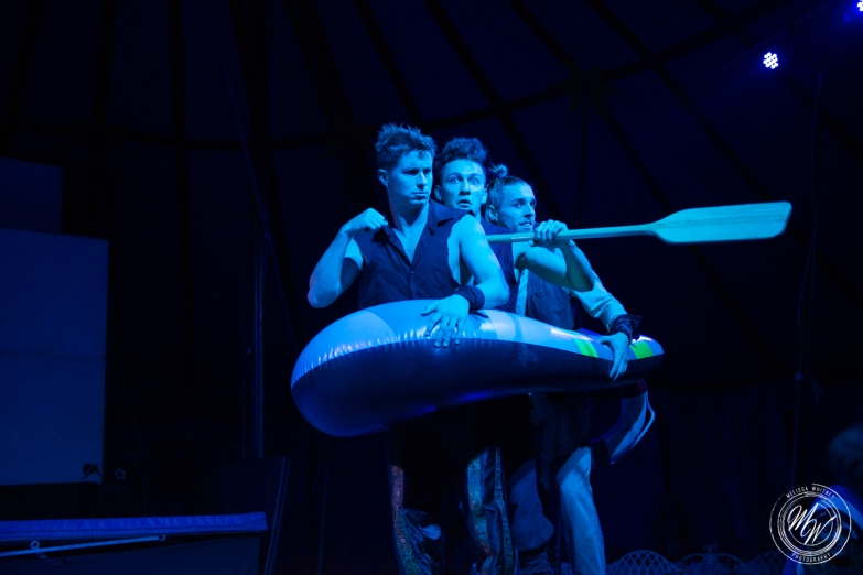 Flynn Creek Circus - Adrift-55