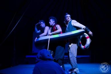 Flynn Creek Circus - Adrift-57