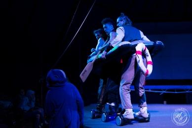 Flynn Creek Circus - Adrift-58
