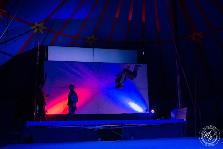 Flynn Creek Circus - Adrift-60