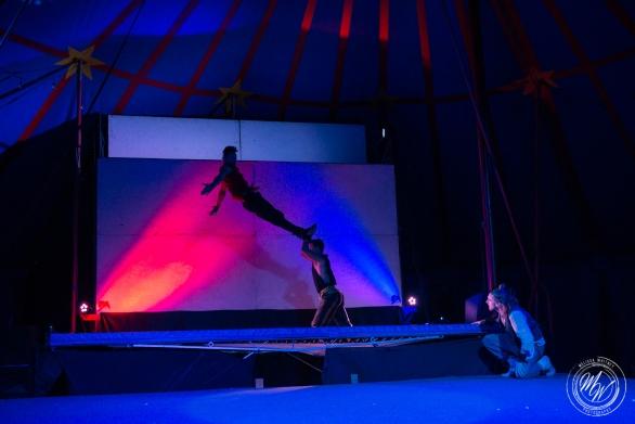 Flynn Creek Circus - Adrift-61