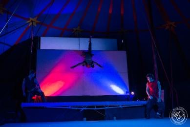 Flynn Creek Circus - Adrift-63