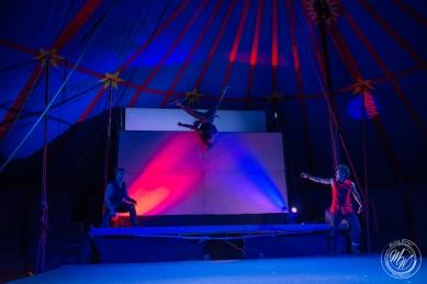 Flynn Creek Circus - Adrift-64