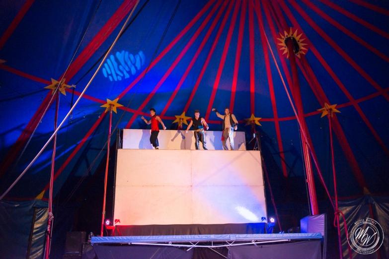Flynn Creek Circus - Adrift-66