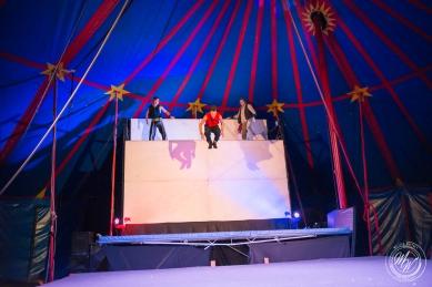 Flynn Creek Circus - Adrift-69