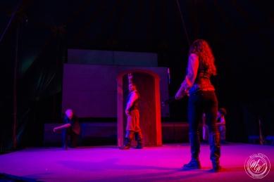 Flynn Creek Circus - Adrift-7