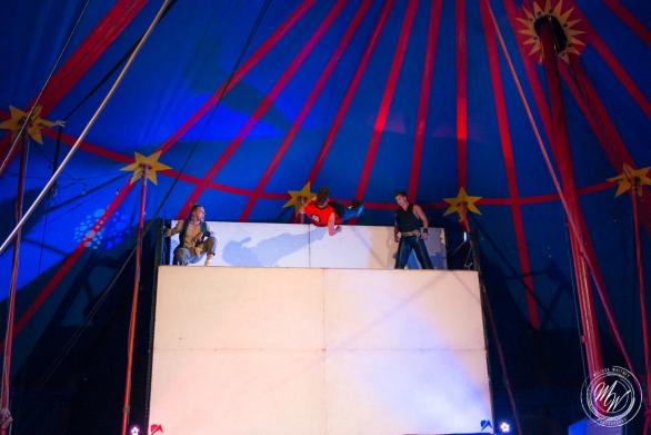 Flynn Creek Circus - Adrift-72