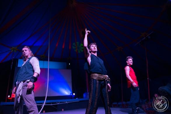 Flynn Creek Circus - Adrift-73