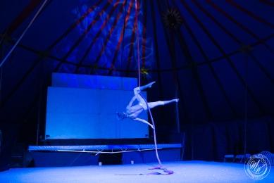 Flynn Creek Circus - Adrift-74