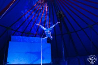Flynn Creek Circus - Adrift-75