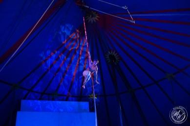 Flynn Creek Circus - Adrift-76