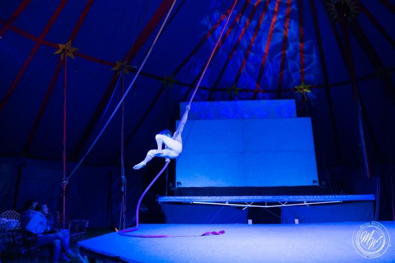 Flynn Creek Circus - Adrift-77