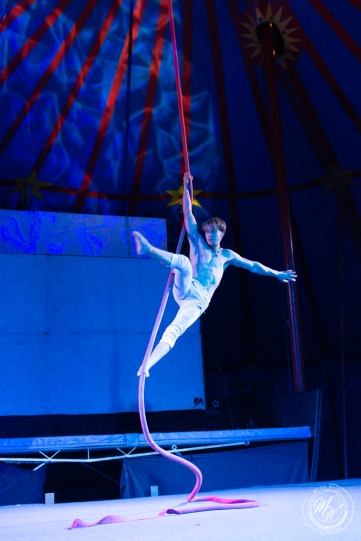 Flynn Creek Circus - Adrift-78