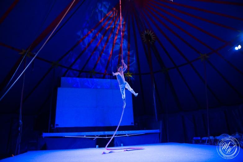 Flynn Creek Circus - Adrift-79