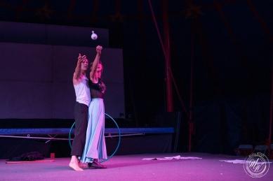 Flynn Creek Circus - Adrift-83