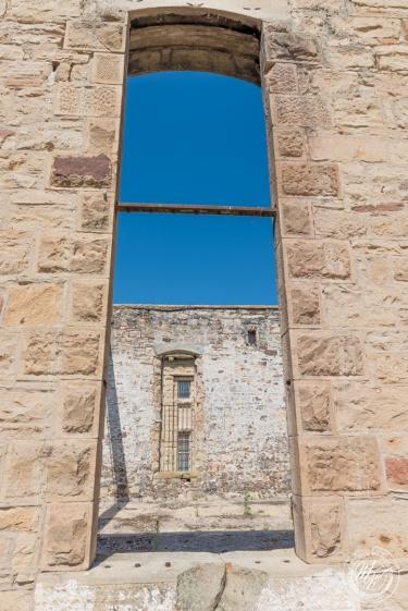 Old Idaho Penitentiary-13