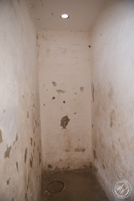 Old Idaho Penitentiary-17