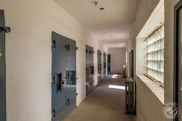 Old Idaho Penitentiary-19