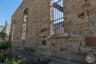 Old Idaho Penitentiary-22