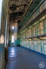 Old Idaho Penitentiary-23