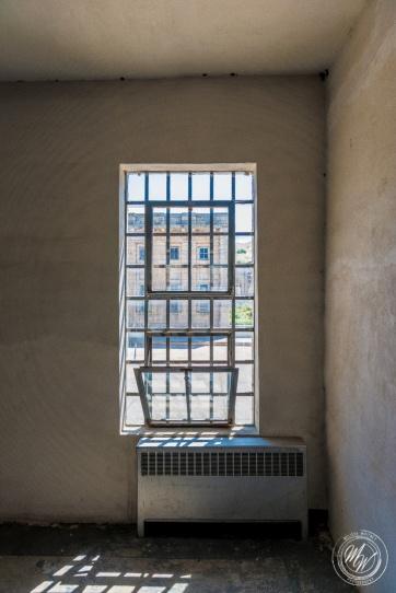 Old Idaho Penitentiary-30