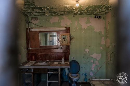Old Idaho Penitentiary-35