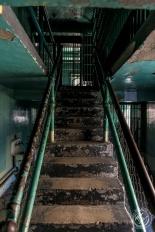 Old Idaho Penitentiary-37