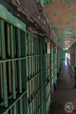 Old Idaho Penitentiary-39
