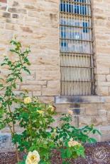 Old Idaho Penitentiary-4