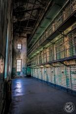 Old Idaho Penitentiary-41