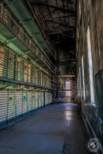 Old Idaho Penitentiary-43
