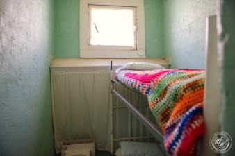 Old Idaho Penitentiary-44