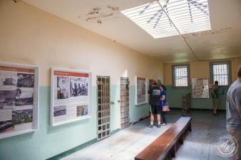 Old Idaho Penitentiary-45