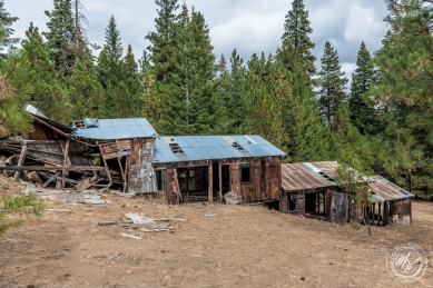 Return to the Ochoco Mines-37