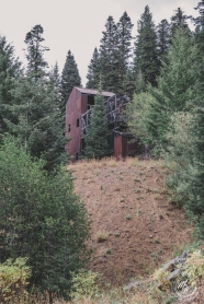 Return to the Ochoco Mines-71