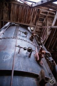 Return to the Ochoco Mines-74