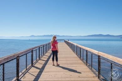 Brother-Sister Road Trip 2018 - Day 2 - Tahoe, Travertine Hot Springs, Benton Hot Springs-11