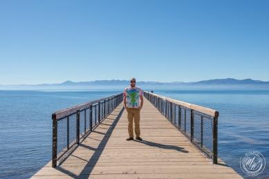 Brother-Sister Road Trip 2018 - Day 2 - Tahoe, Travertine Hot Springs, Benton Hot Springs-12