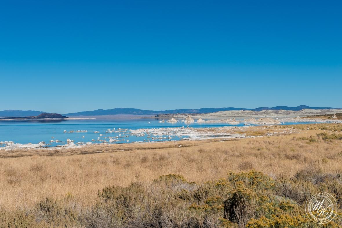 Brother-Sister Road Trip 2018 - Day 2 - Tahoe, Travertine Hot Springs, Benton Hot Springs-19