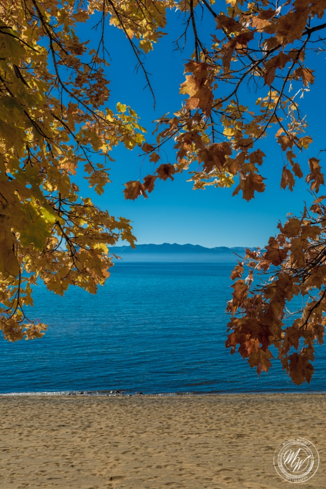 Brother-Sister Road Trip 2018 - Day 2 - Tahoe, Travertine Hot Springs, Benton Hot Springs-6